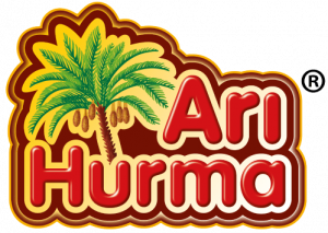 Ari-Hurma-logo